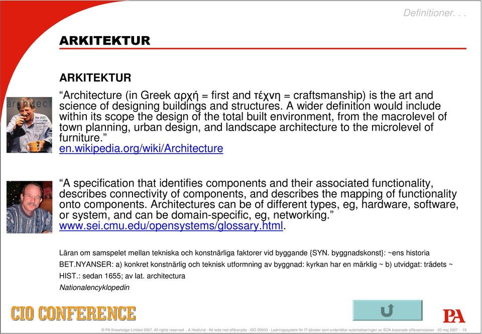 furniture. en.wikipedia.