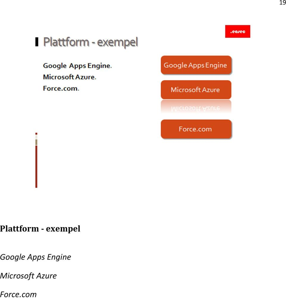Apps Engine