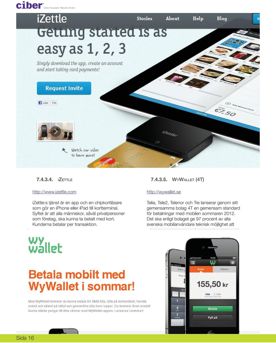 WyWallet (4T) http://wywallet.