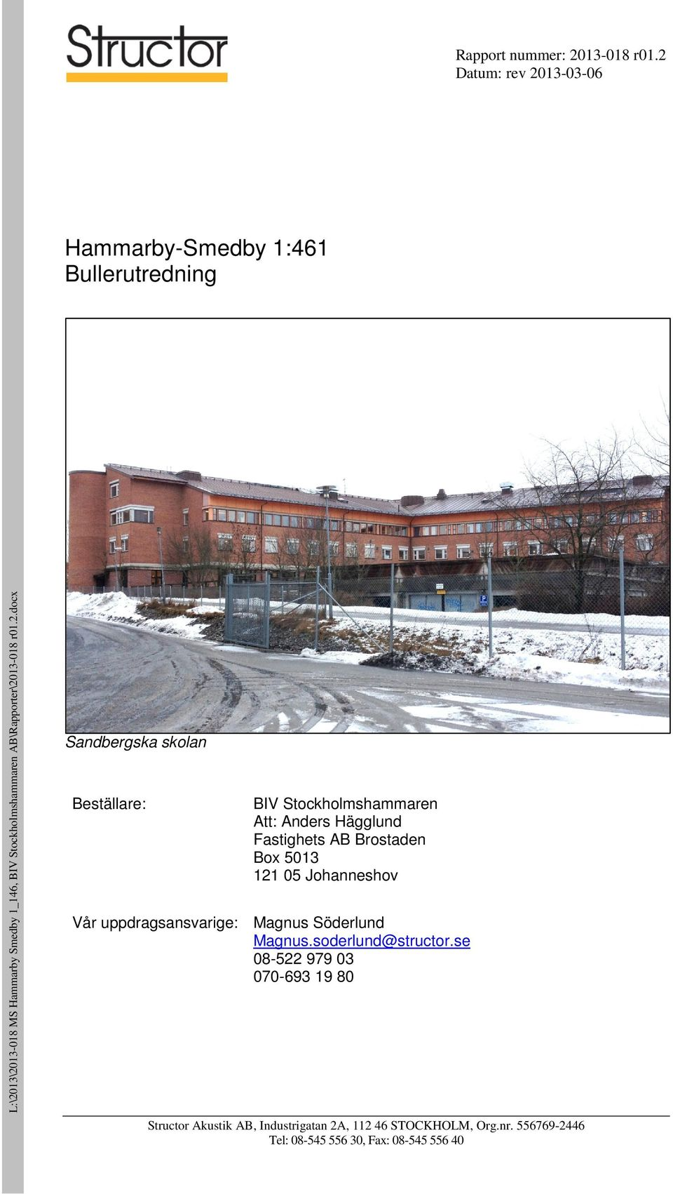 AB\Rapporter\20