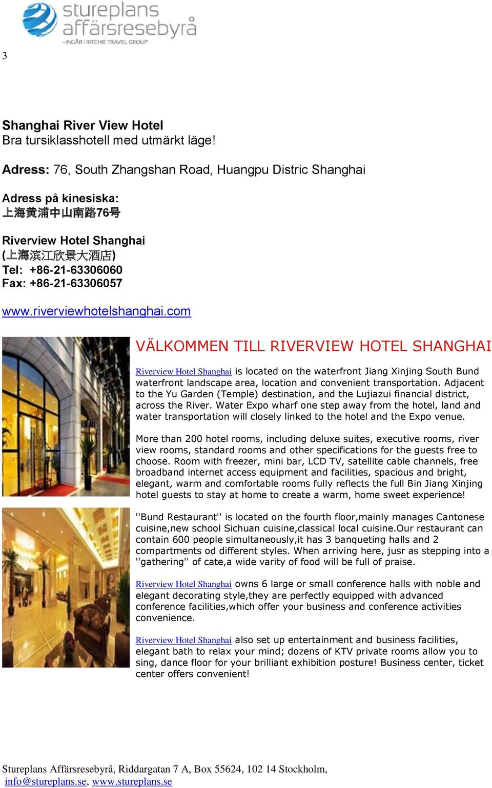 riverviewhotelshanghai.