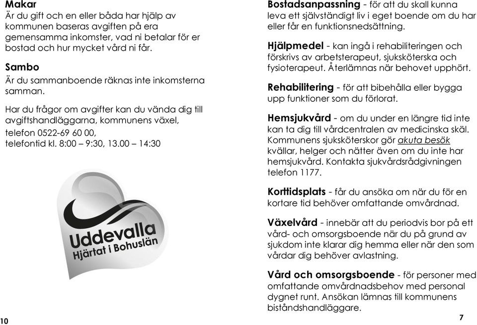 uddevalla senior personals Your happily ever after is out there — you just need to find the right dating site  first.