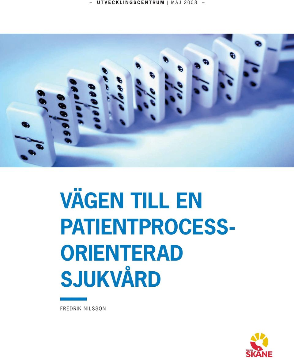PATIENTPROCESS-