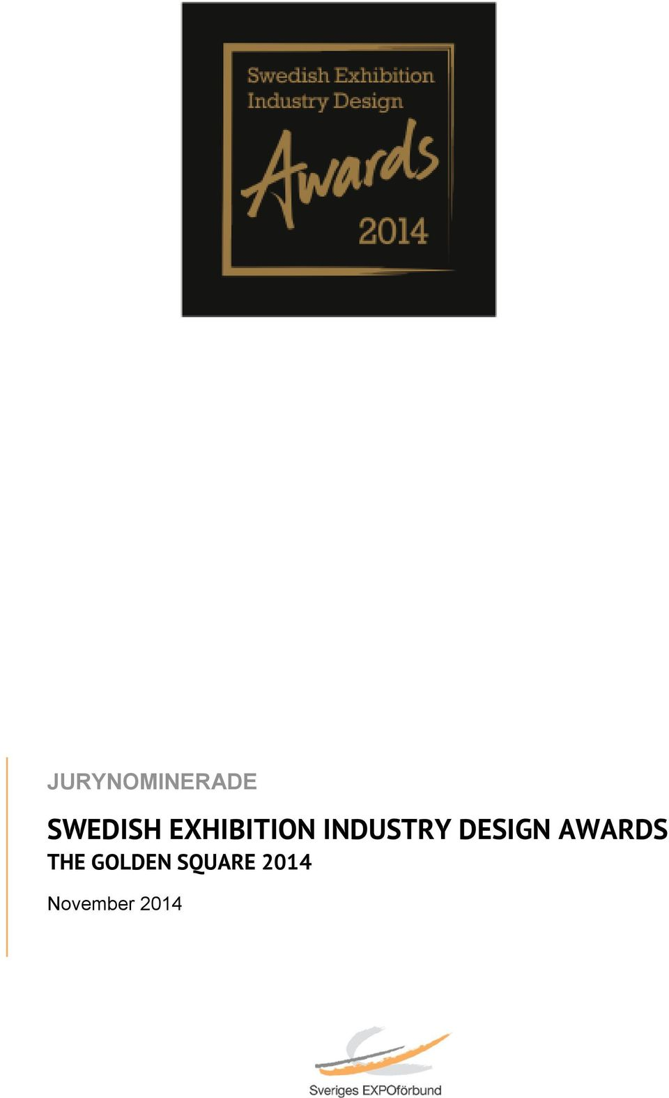 DESIGN AWARDS THE