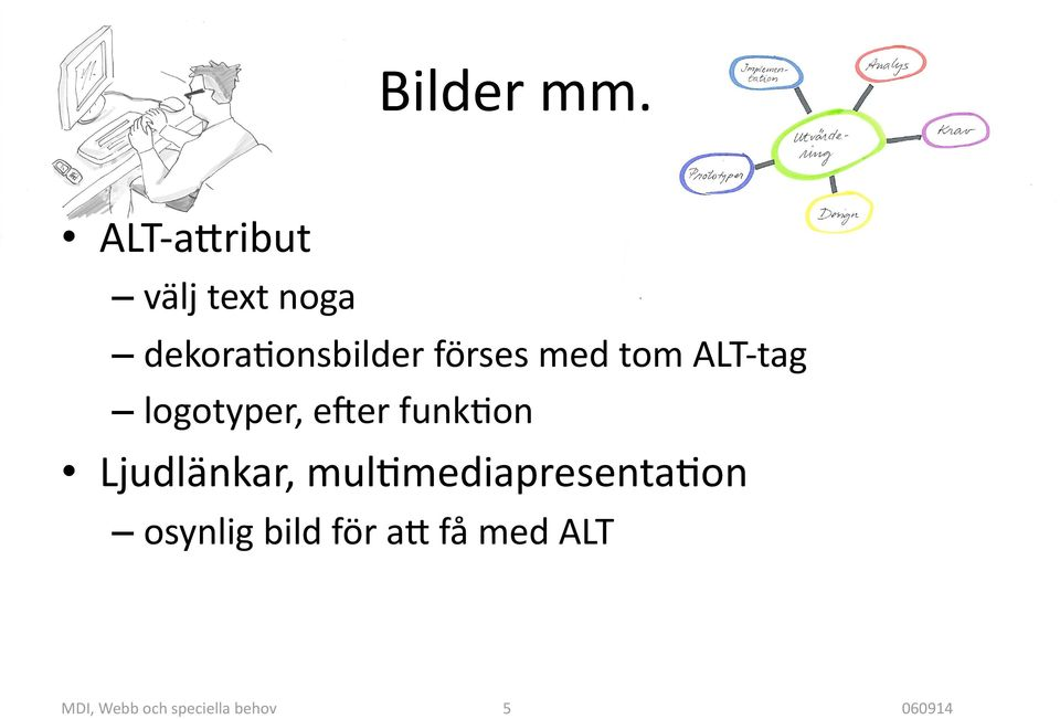 med tom ALT tag logotyper, e[er funk9on