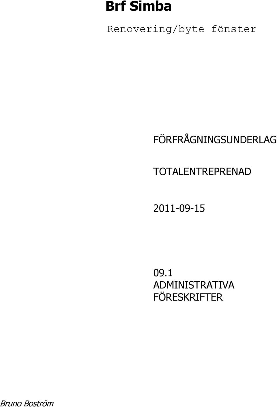 TOTALENTREPRENAD 2011-09-15 09.