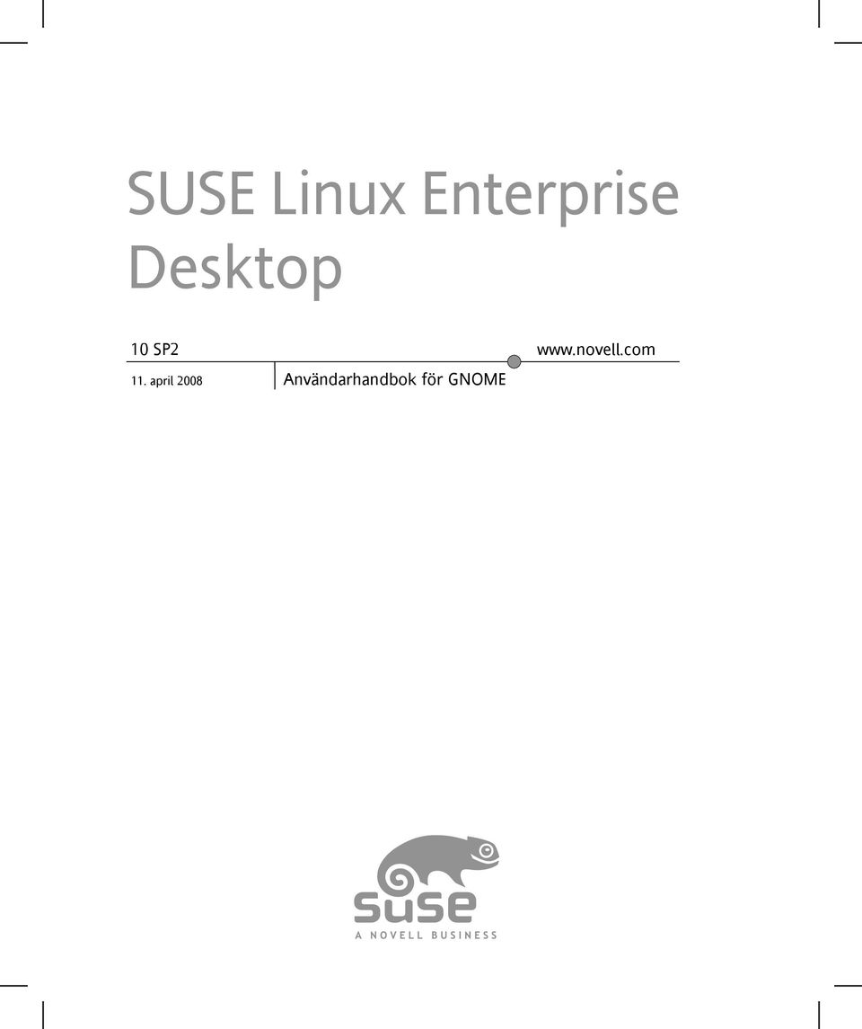 Resource for new SUSE Linux users: Download SUSE Linux For Free. Find  installation help, tutorials, guides, and links to other resources.