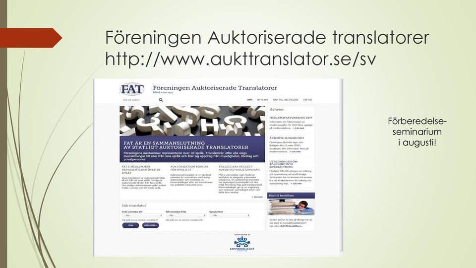 aukttranslator.