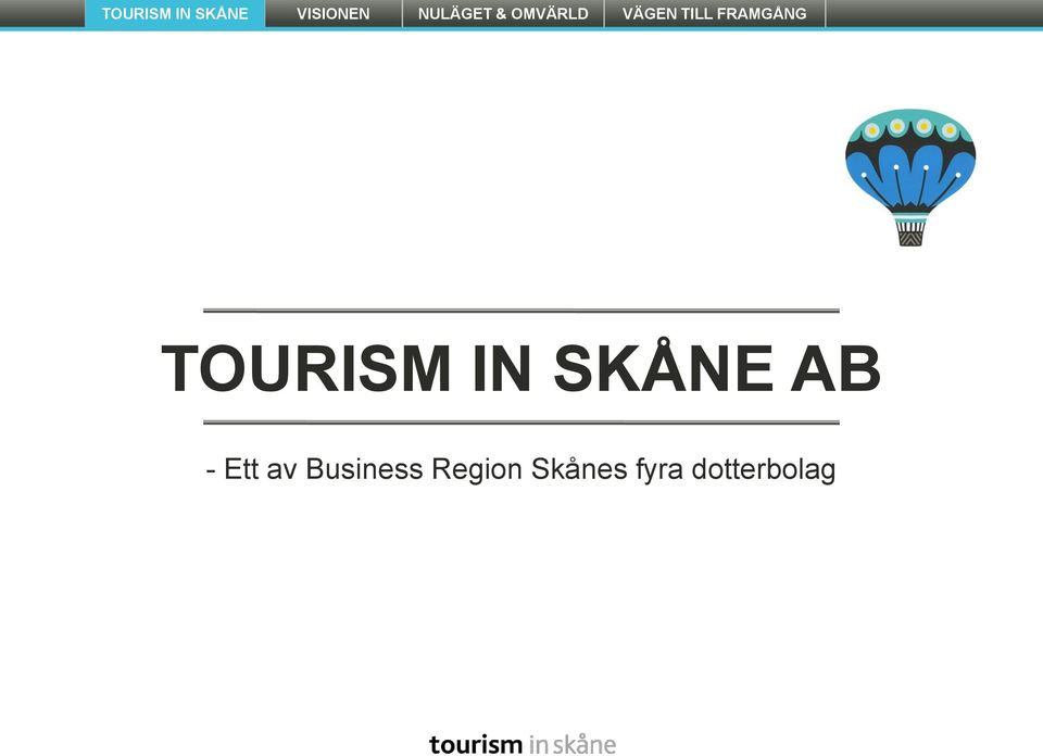 Business Region