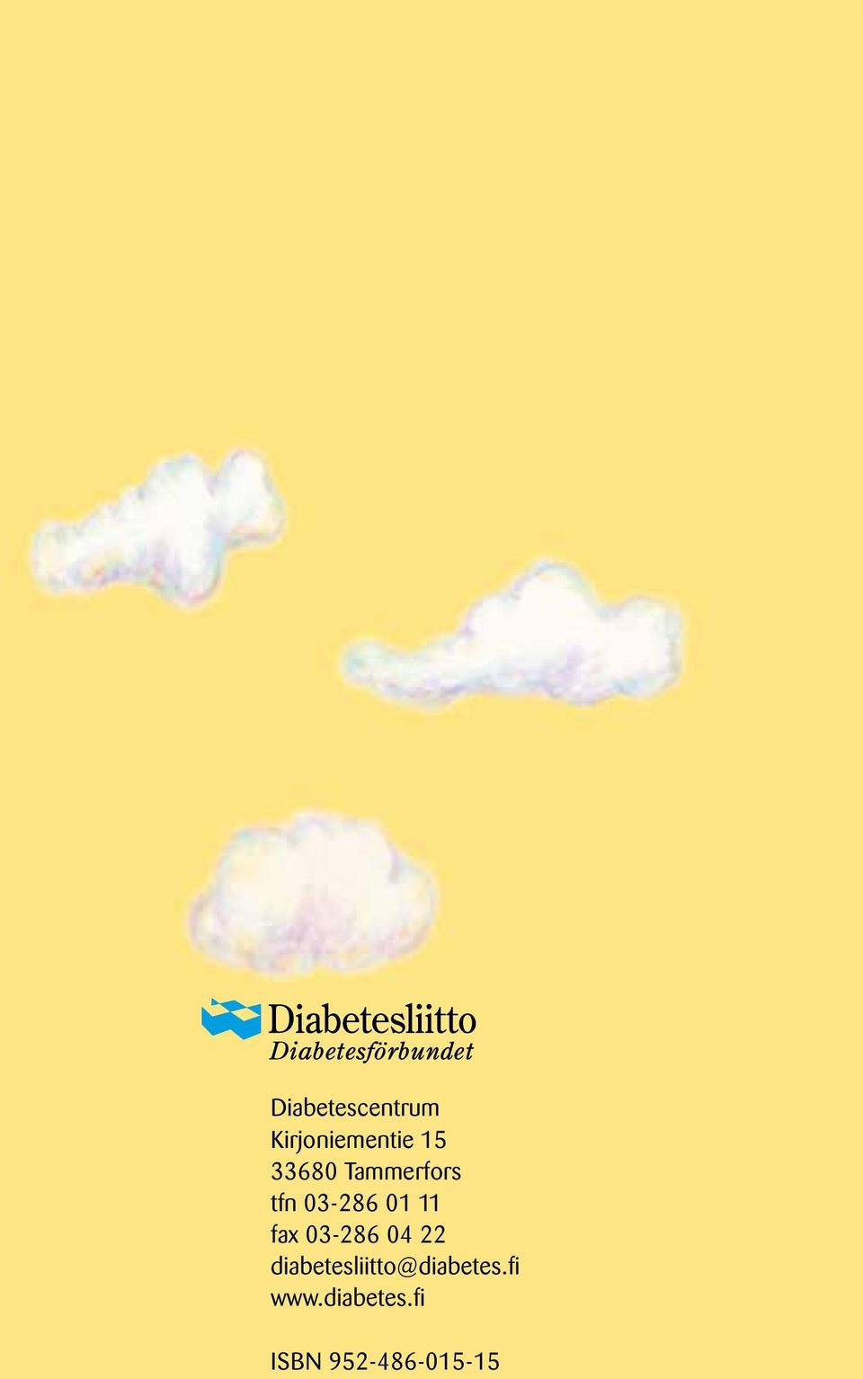 03-286 04 22 diabetesliitto@diabetes.