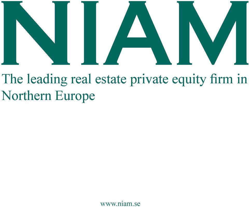 equity firm in