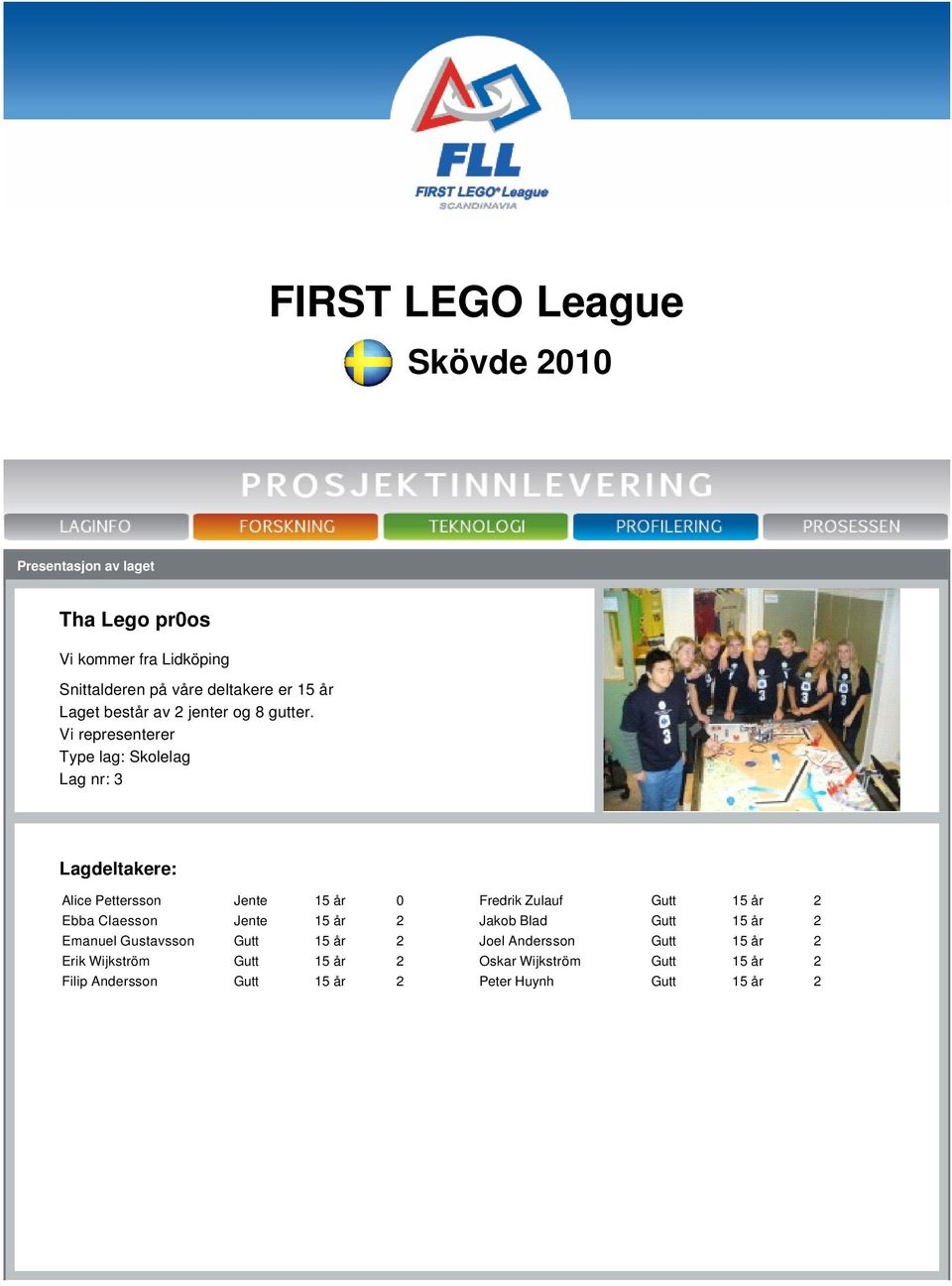 first lego league sk vde pdf. Black Bedroom Furniture Sets. Home Design Ideas