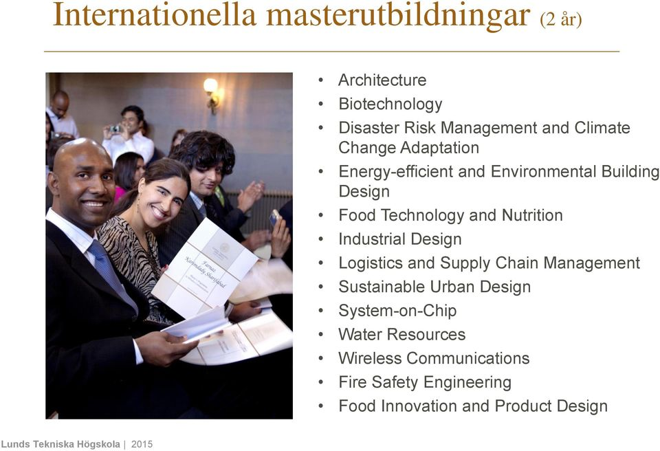 Nutrition Industrial Design Logistics and Supply Chain Management Sustainable Urban Design