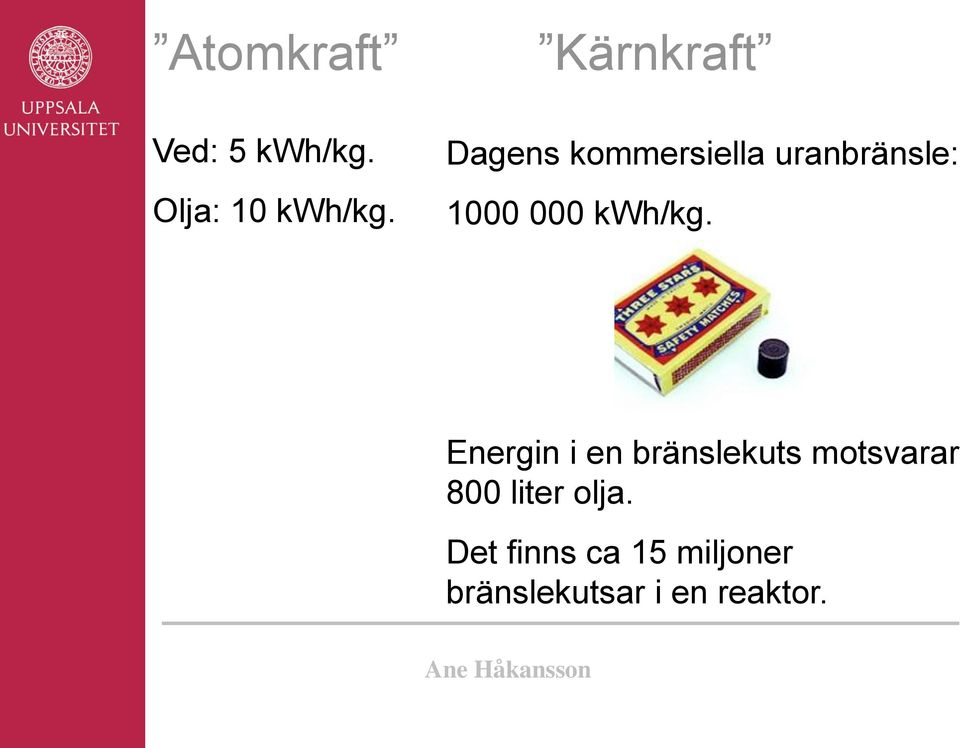 kwh/kg.