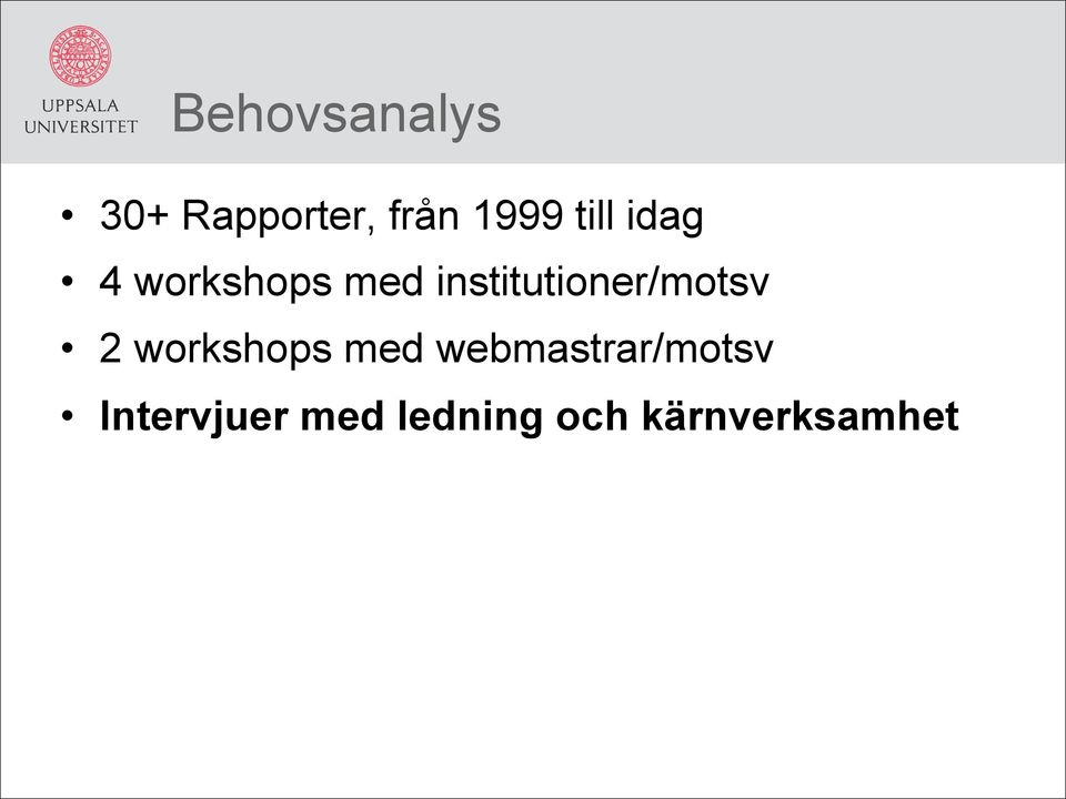 institutioner/motsv 2 workshops med