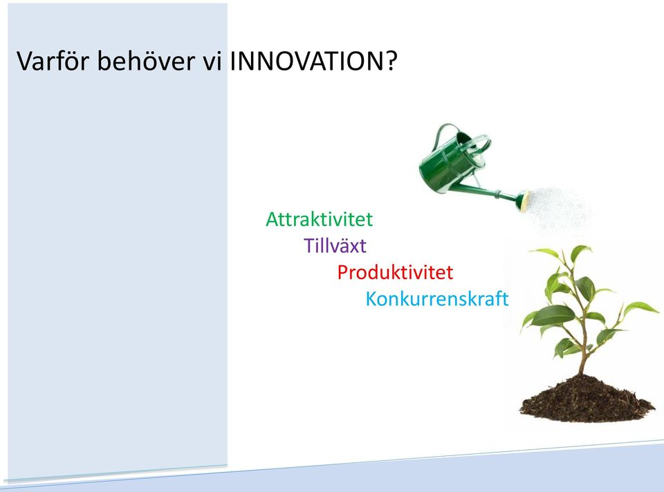 Attraktivitet