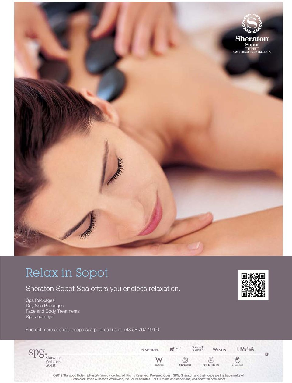 Spa Packages Day Spa Packages Face and Body