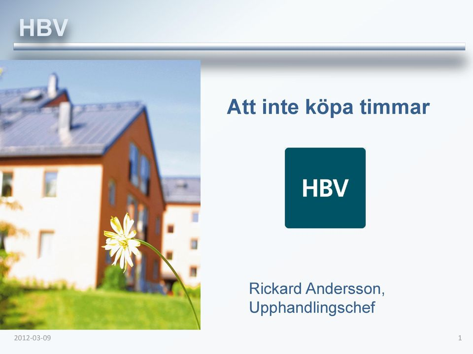 Andersson,