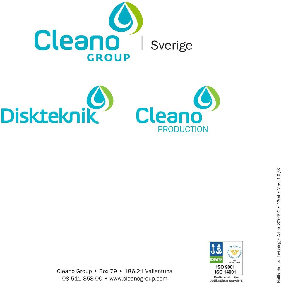www.cleanogroup.