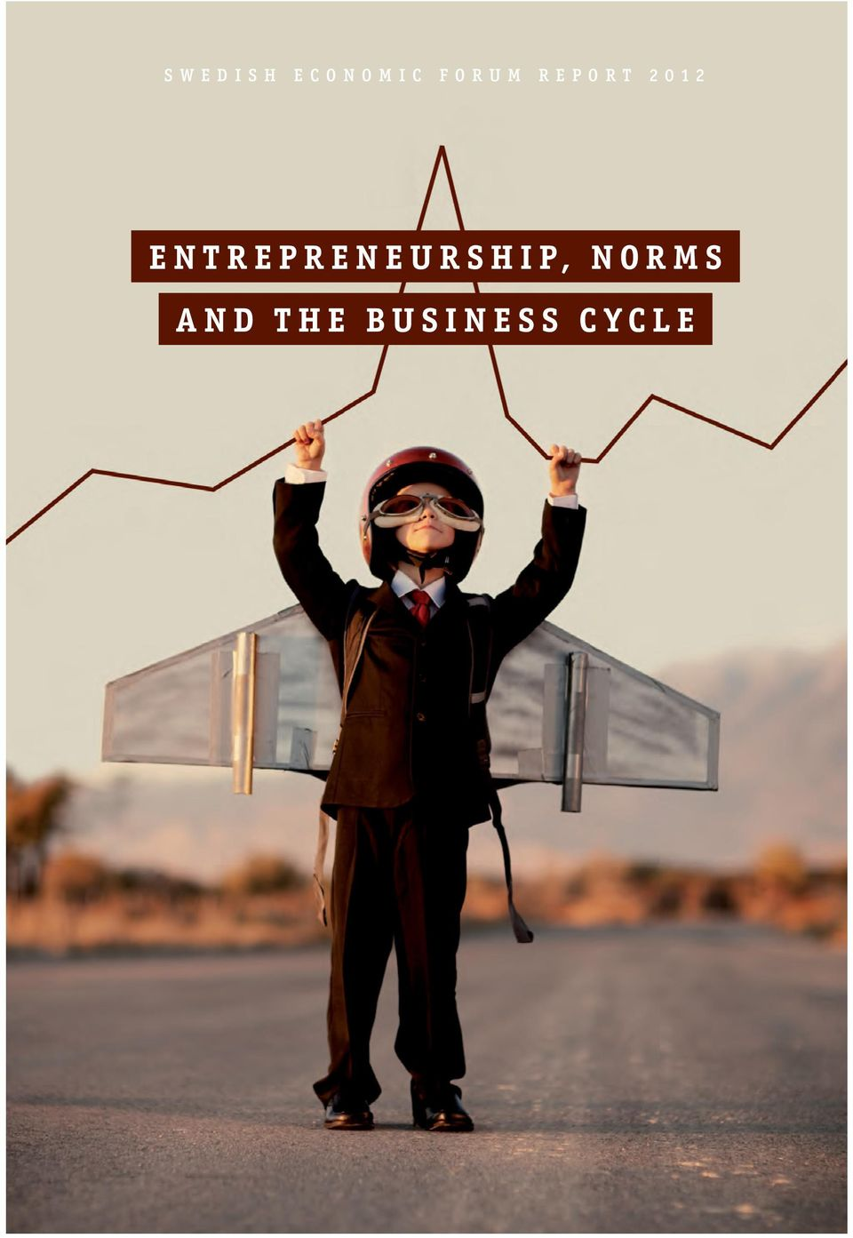 entrepreneurship,