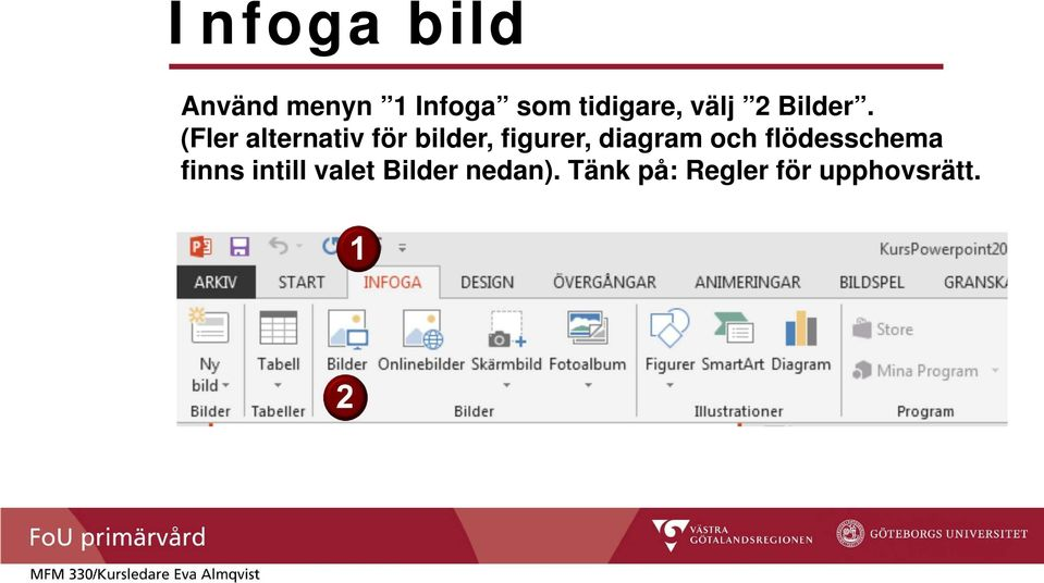 (Fler alternativ för bilder, figurer, diagram