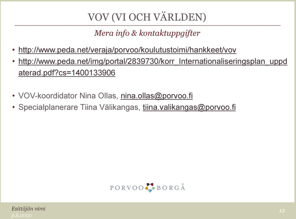 net/img/portal/2839730/korr_internationaliseringsplan_uppd aterad.pdf?
