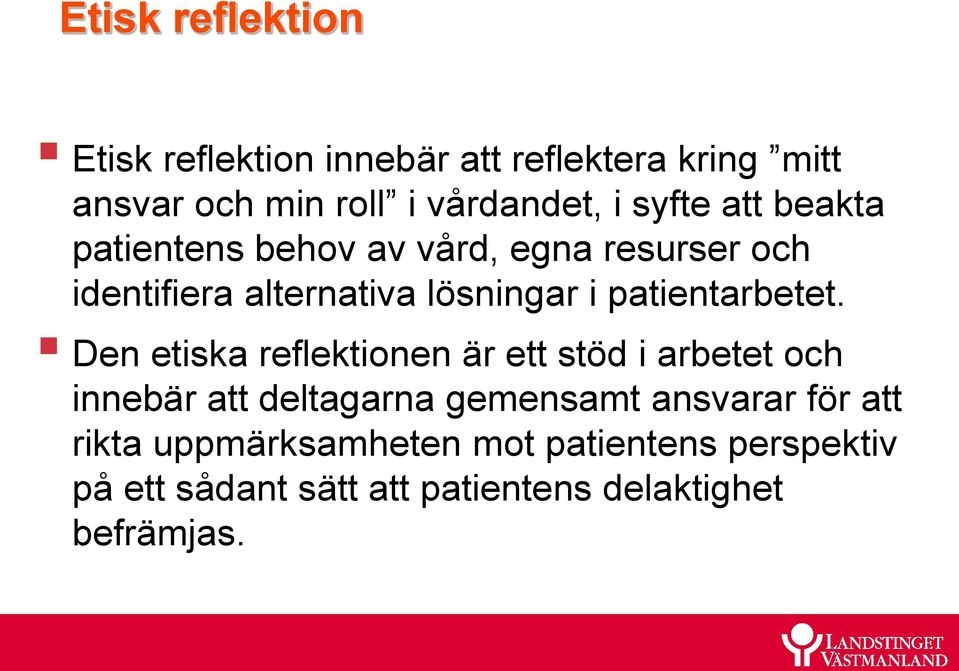 patientarbetet.