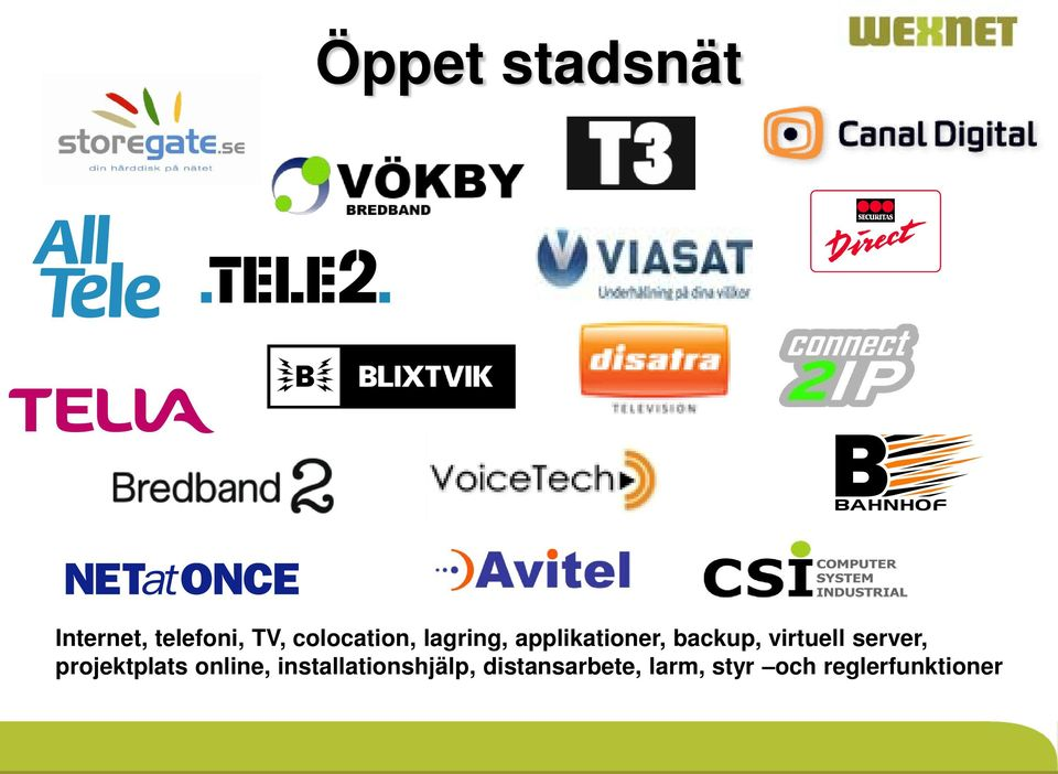 virtuell server, projektplats online,