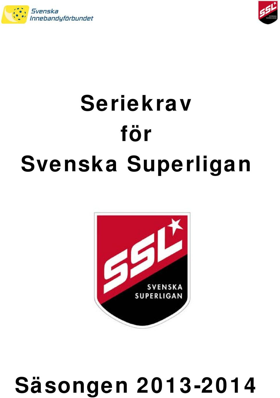 Superligan