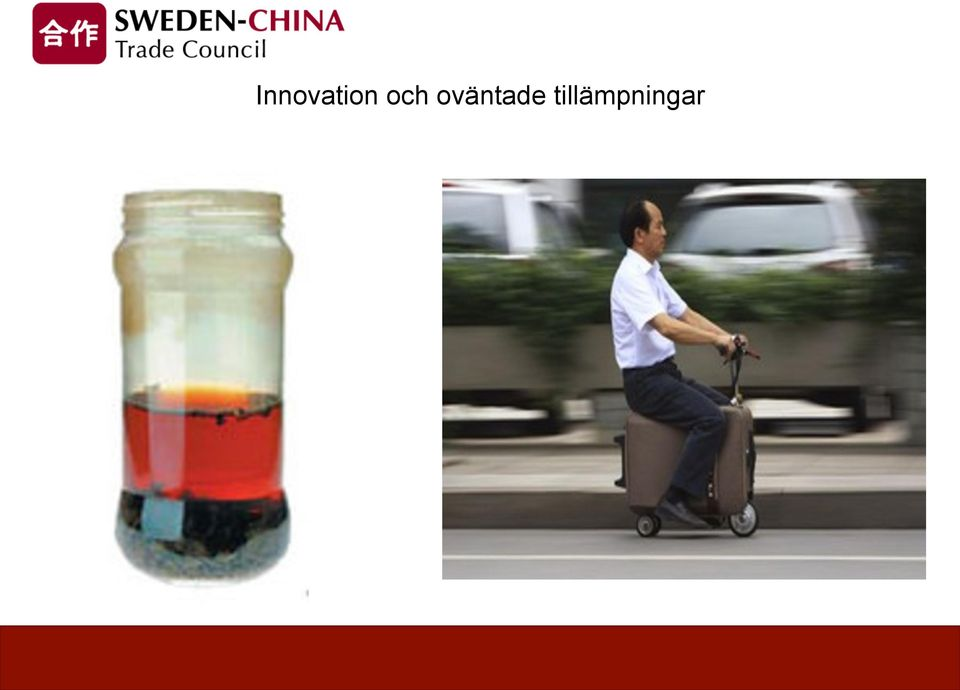 China struggle to adapt Luxury brands in a quandary as China's wealthy young develop resistance to bling Gucci and