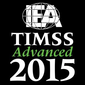 och TIMSS Advanced 2015 6/12 2016