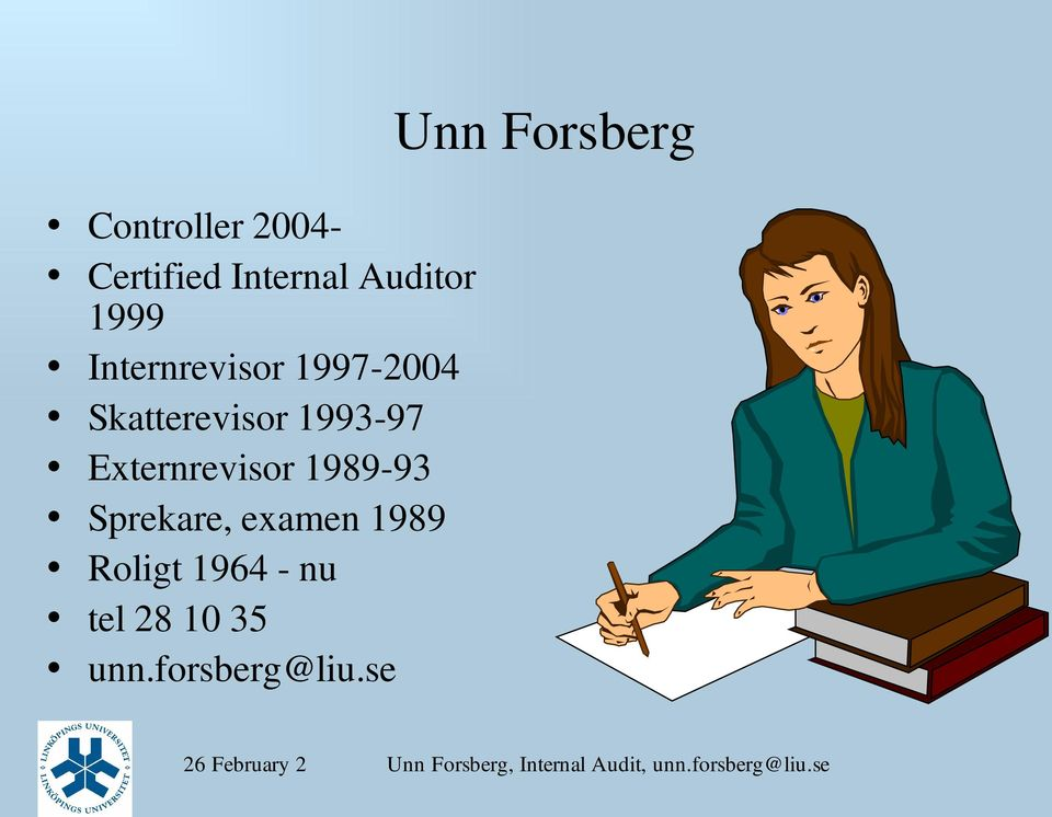 certified internal auditor books pdf