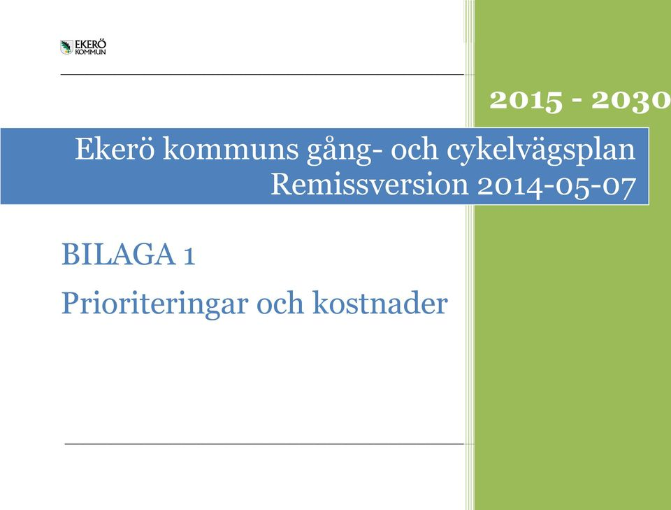 Remissversion 2014-05-07