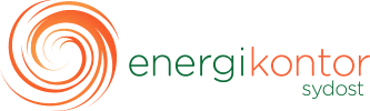 Energikontor Sydost Co-funded by the