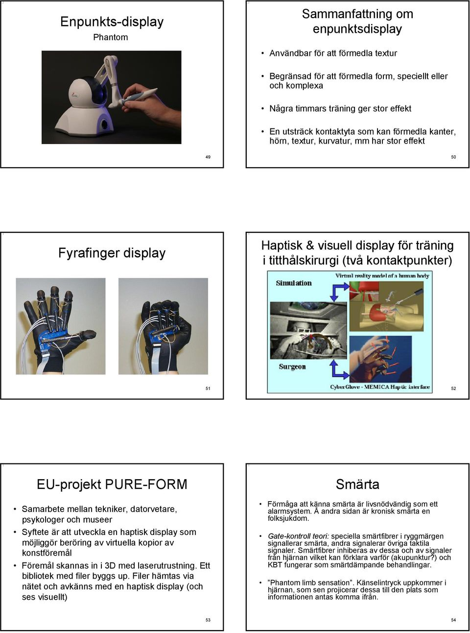 gate control theory of pain pdf