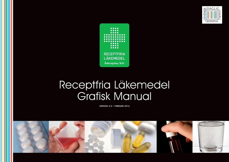 Grafisk Manual