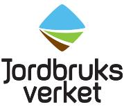 JO 14 SM 1601 Skörd för ekologisk och konventionell odling 2015 Spannmål, trindsäd, oljeväxter, matpotatis och slåttervall Production of organic and non-organic farming 2015 Cereals, dried pulses,