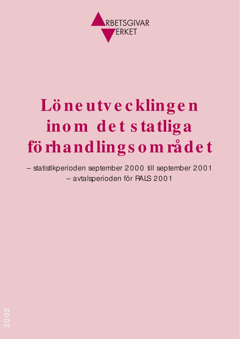 statistikperioden september 2000