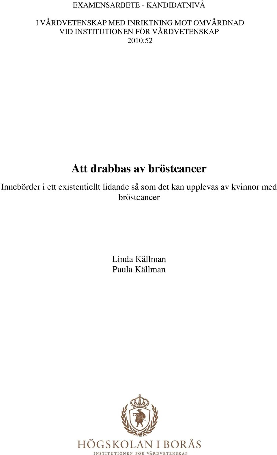 download Dialektika a sociologie