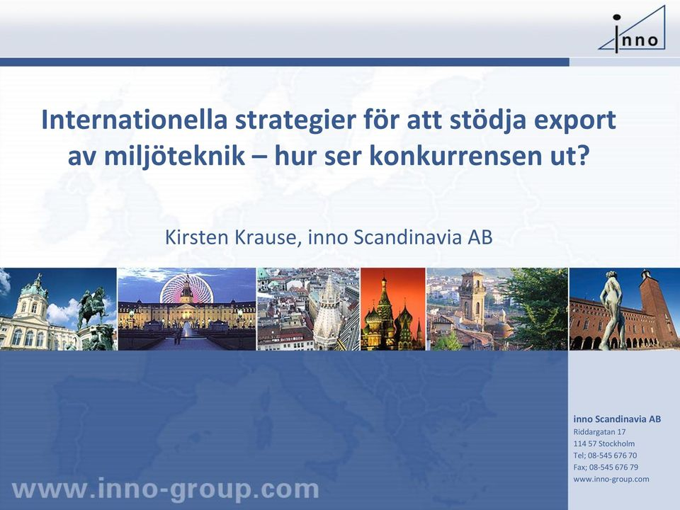 inno-group.