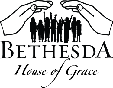 Report of first quarter of 2013 Dear friends We send you warm greetings form Bethesda House of Grace We wish you are having a blessed time.
