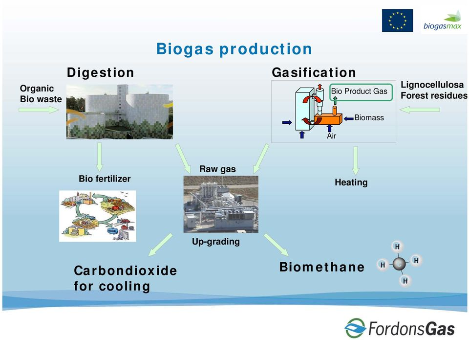 Forest residues Biomass Air Bio fertilizer Raw