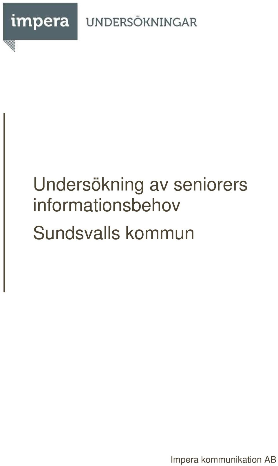 infrmatinsbehv