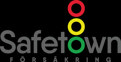 Telefon: 010-490 09 98 E-post: info@safetownforsakring.