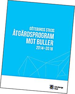Klimatstrategiskt program