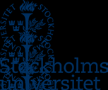 Stockholms universitet Psykologiska institutionen