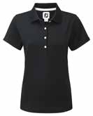 Förslag 4 6 x Men s FJ Stretch Pique Polo. 6 x Men s Lambswool V-Neck. 6 x Women s FJ Pique Polo Shirt.