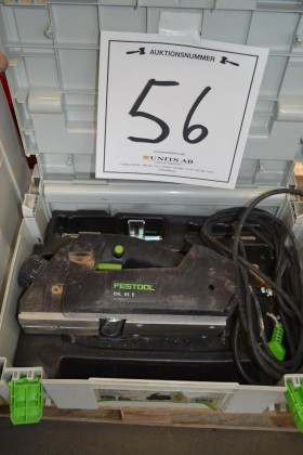 Festool EHL 65 E-plus 1795-056