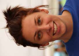 Jennie Johansson Born 1988 Club Upsala S Mikael Eriksson Participating in 50m Breaststroke 100m Breaststroke Personal best and Seasons bests 50m Breaststroke PB 30.