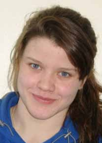 Céline Bertrand Born 1995 Club Skövde SS Tamas Fekete Participating in 400m Freestyle 200m IM 400m IM Personal best and Seasons bests 400 Freestyle PB 4:10.01 2012-11-25 Helsingborg SWE SB 2012 4:10.